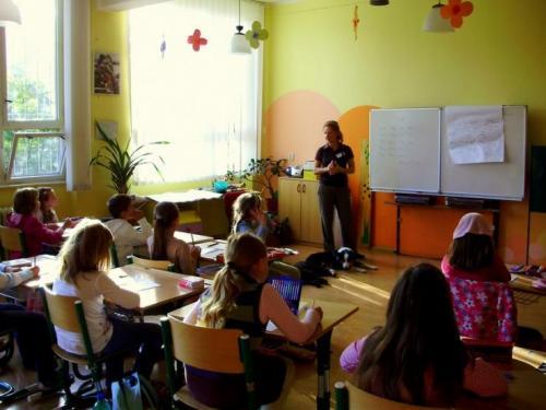 2008-09-22-anglicky-tyzden-01-velke