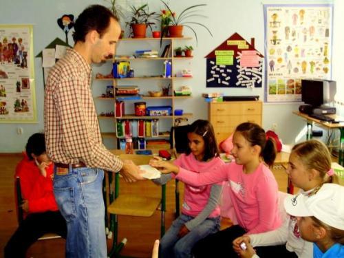 2008-09-22-anglicky-tyzden-04-velke