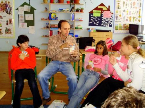 2008-09-22-anglicky-tyzden-05-velke