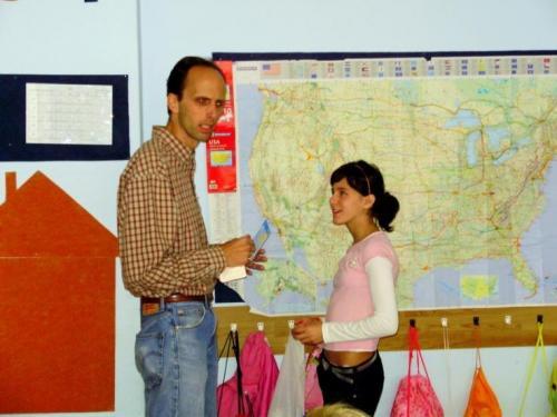 2008-09-22-anglicky-tyzden-06-velke