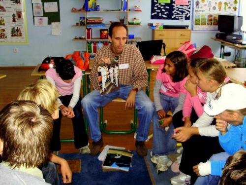 2008-09-22-anglicky-tyzden-07-velke
