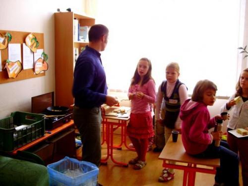 2008-09-22-anglicky-tyzden-08-velke