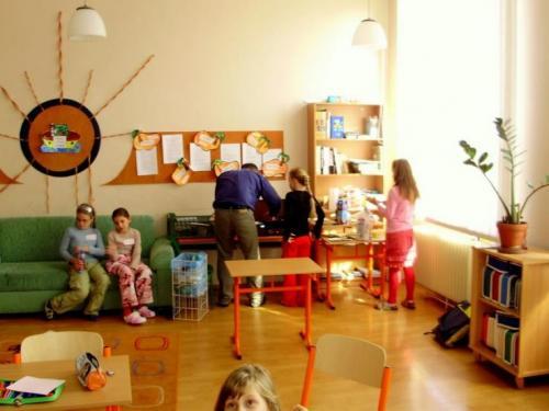 2008-09-22-anglicky-tyzden-09-velke