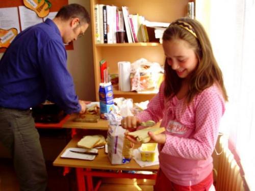 2008-09-22-anglicky-tyzden-11-velke