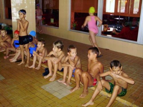 2008-10-06-plavecky-vycvik-01-velke