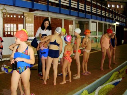 2008-10-06-plavecky-vycvik-02-velke
