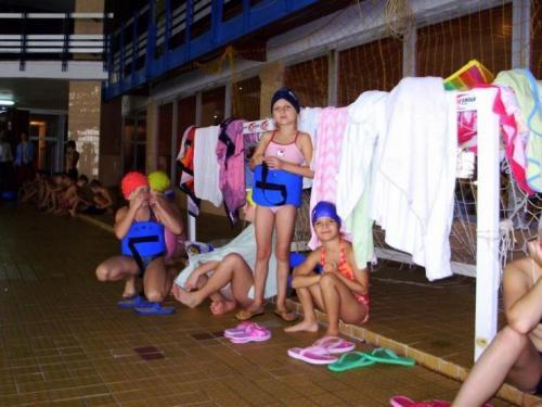 2008-10-06-plavecky-vycvik-04-velke