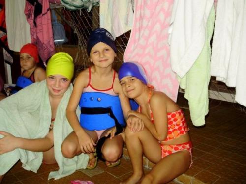 2008-10-06-plavecky-vycvik-05-velke