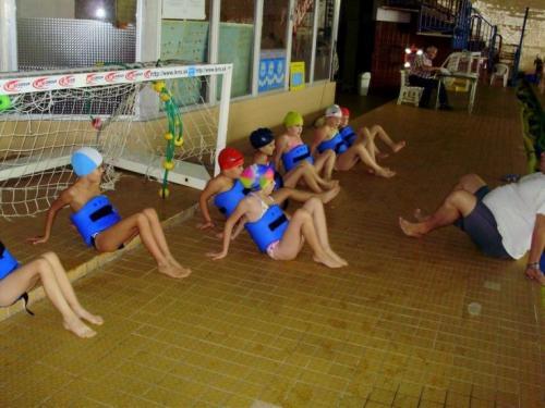 2008-10-06-plavecky-vycvik-07-velke