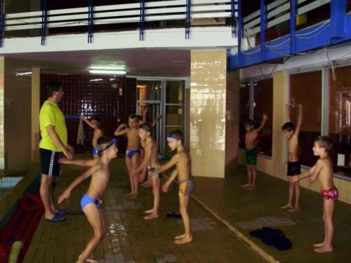 2008-10-06-plavecky-vycvik-08-velke