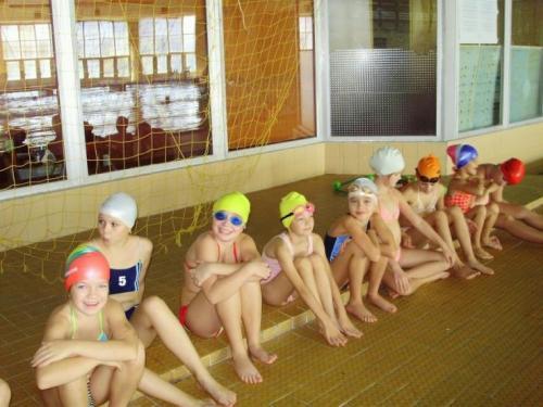2008-10-06-plavecky-vycvik-09-velke
