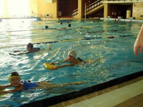 2008-10-06-plavecky-vycvik-10-velke