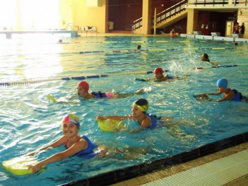 2008-10-06-plavecky-vycvik-11-velke