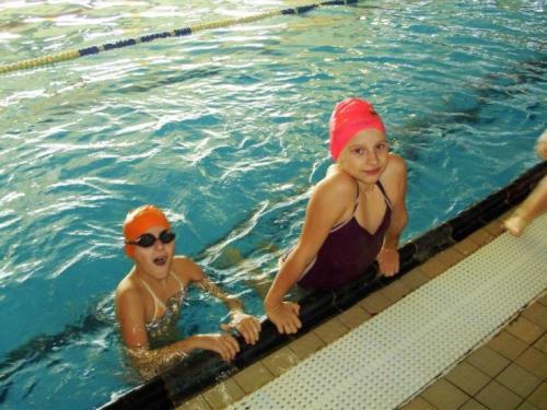2008-10-06-plavecky-vycvik-12-velke