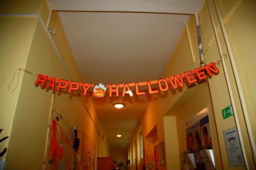 2008-10-29-halloween-party-01-velke
