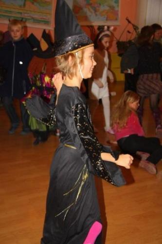 2008-10-29-halloween-party-04-velke