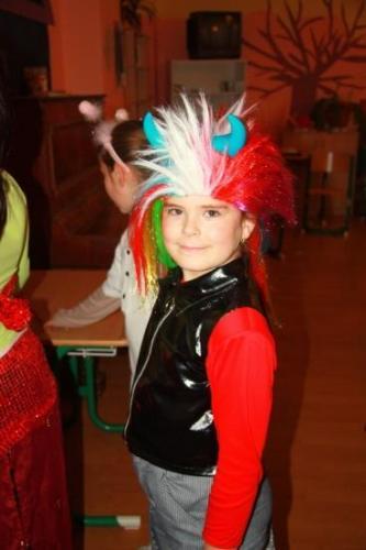 2008-10-29-halloween-party-05-velke