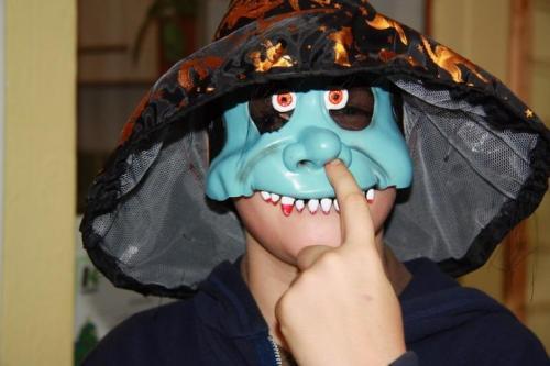 2008-10-29-halloween-party-09-velke