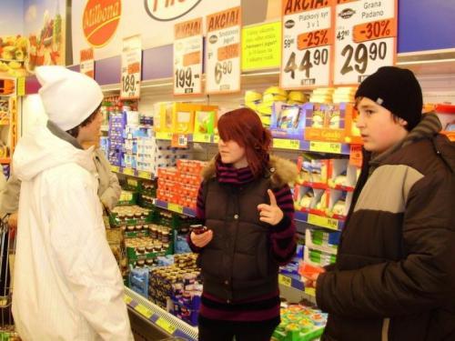 2008-12-10-den-ludskych-prav-01-velke