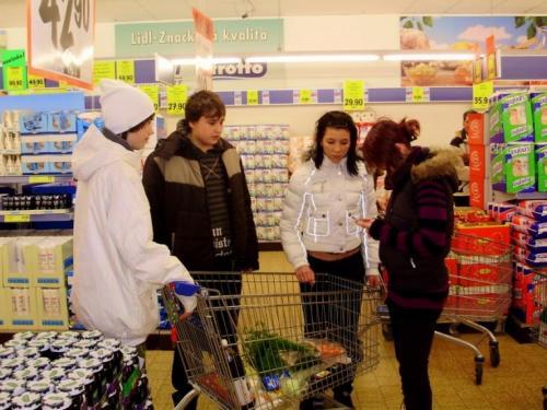 2008-12-10-den-ludskych-prav-04-velke