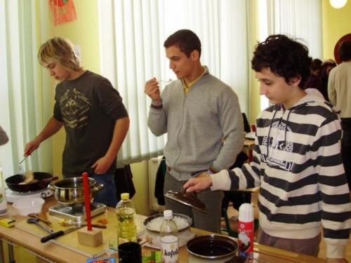 2008-12-10-den-ludskych-prav-13-velke