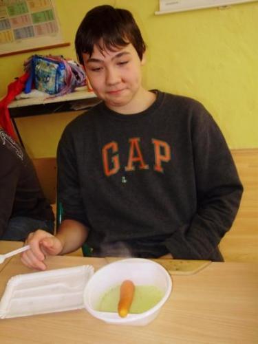 2008-12-10-den-ludskych-prav-15-velke