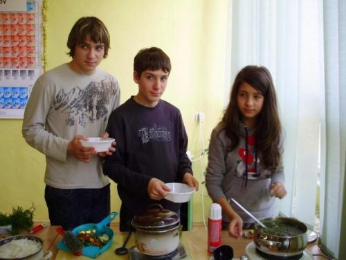 2008-12-10-den-ludskych-prav-17-velke