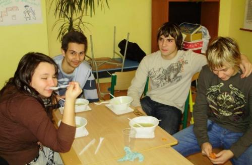 2008-12-10-den-ludskych-prav-19-velke