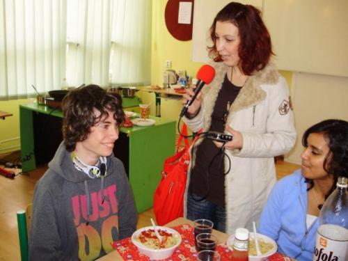 2008-12-10-den-ludskych-prav-22-velke