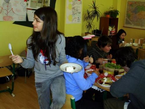2008-12-10-den-ludskych-prav-24-velke