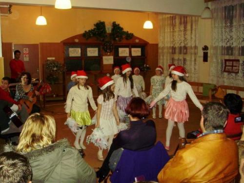 2008-12-17-vianocna-besiedka-01-velke