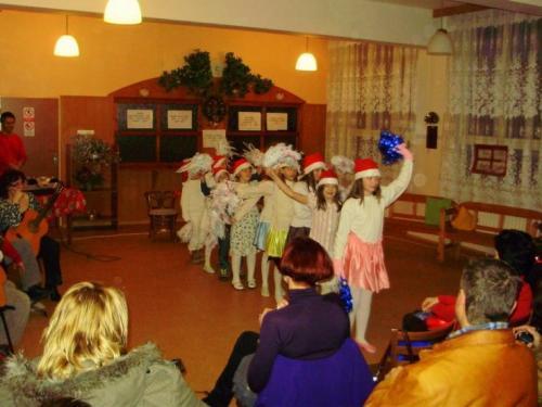 2008-12-17-vianocna-besiedka-02-velke