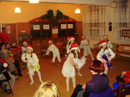 2008-12-17-vianocna-besiedka-03-velke