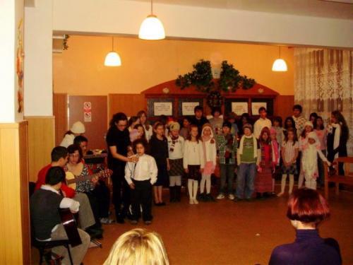 2008-12-17-vianocna-besiedka-05-velke