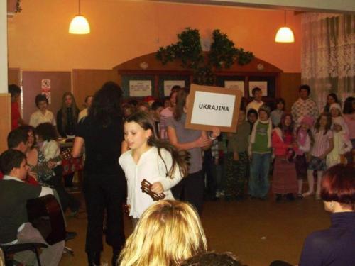 2008-12-17-vianocna-besiedka-07-velke