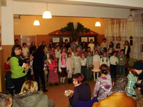 2008-12-17-vianocna-besiedka-09-velke