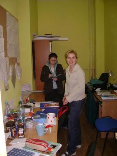 2008-momentky-z-nasej-skoly-05-velke