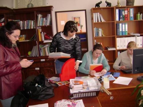 2008-momentky-z-nasej-skoly-06-velke
