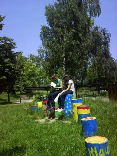 2008-momentky-z-nasej-skoly-12-velke