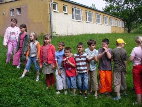 2008-nabor-skautov-02-velke