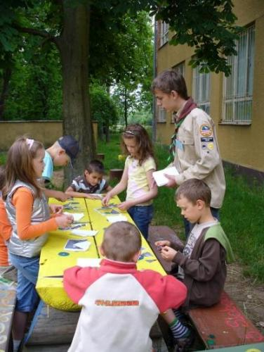 2008-nabor-skautov-05-velke