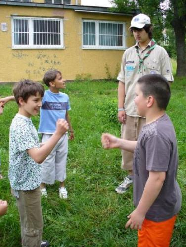 2008-nabor-skautov-07-velke