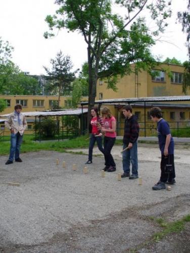 2008-nabor-skautov-24-velke