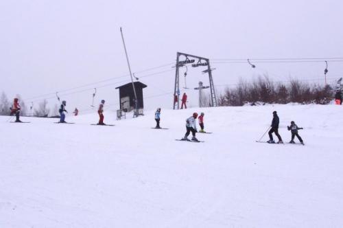 2009-02-09-lyziarsky-vycvik-06-velke
