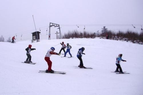 2009-02-09-lyziarsky-vycvik-08-velke