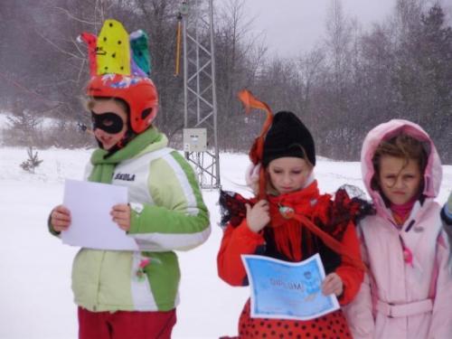 2009-02-09-lyziarsky-vycvik-17-velke