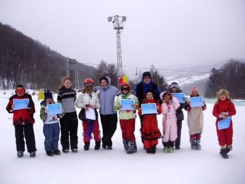 2009-02-09-lyziarsky-vycvik-18-velke