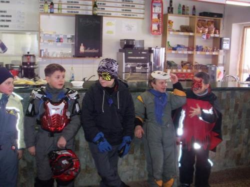 2009-02-09-lyziarsky-vycvik-25-velke