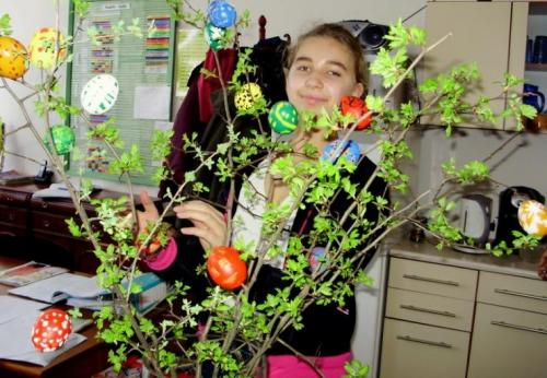 2009-03-velka-noc-7a-06-velke