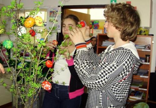 2009-03-velka-noc-7a-07-velke